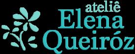 Elena Queiróz